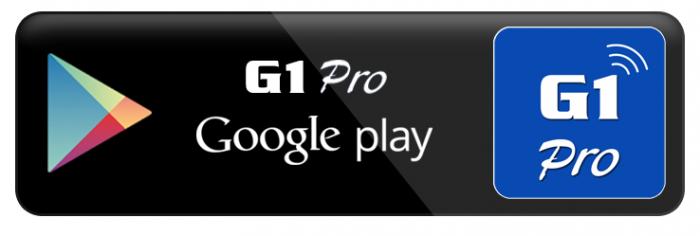 G1pro