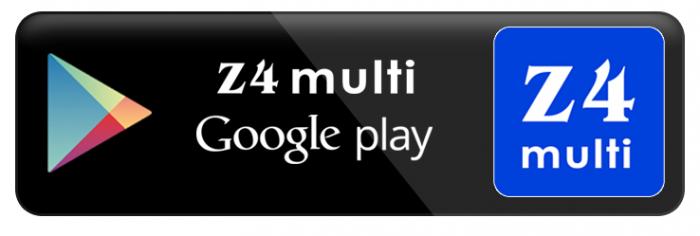 Z4multi