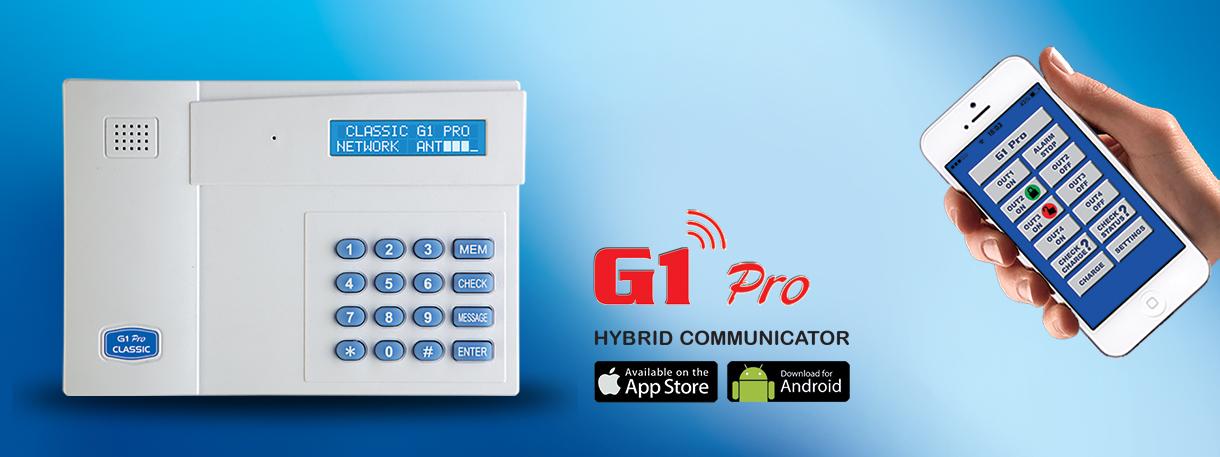 G1pro E