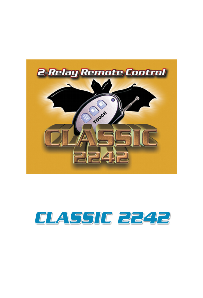 classic2242