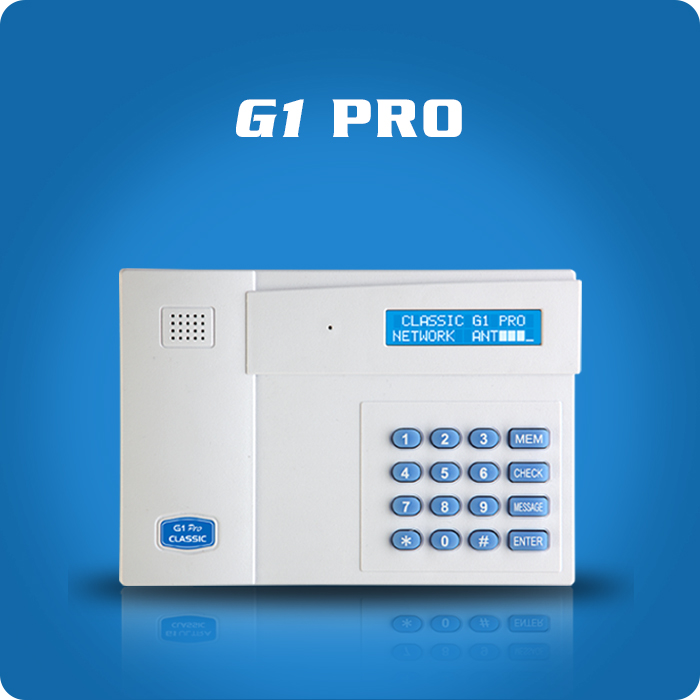 G1 pro