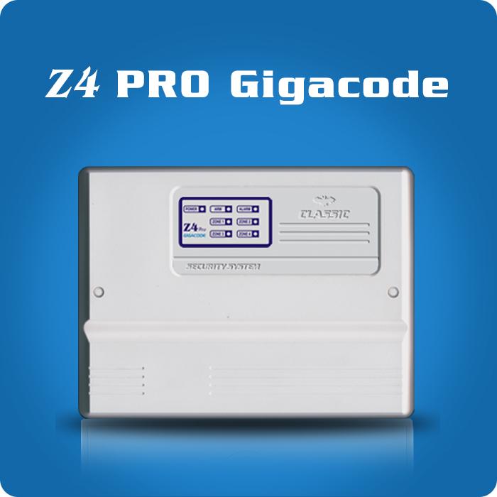 Z4 pro